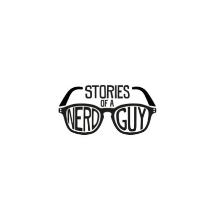 Stories of a Nerd Guy